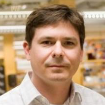 Chris is a Professor of Biological Engineering at MIT. He is the Co-Director of the Synthetic Biology Center and co-founder of the MIT-Broad Foundry. He received his BSE in Chemical Engineering from the University of Michigan and PhD in Biophysics from Caltech.