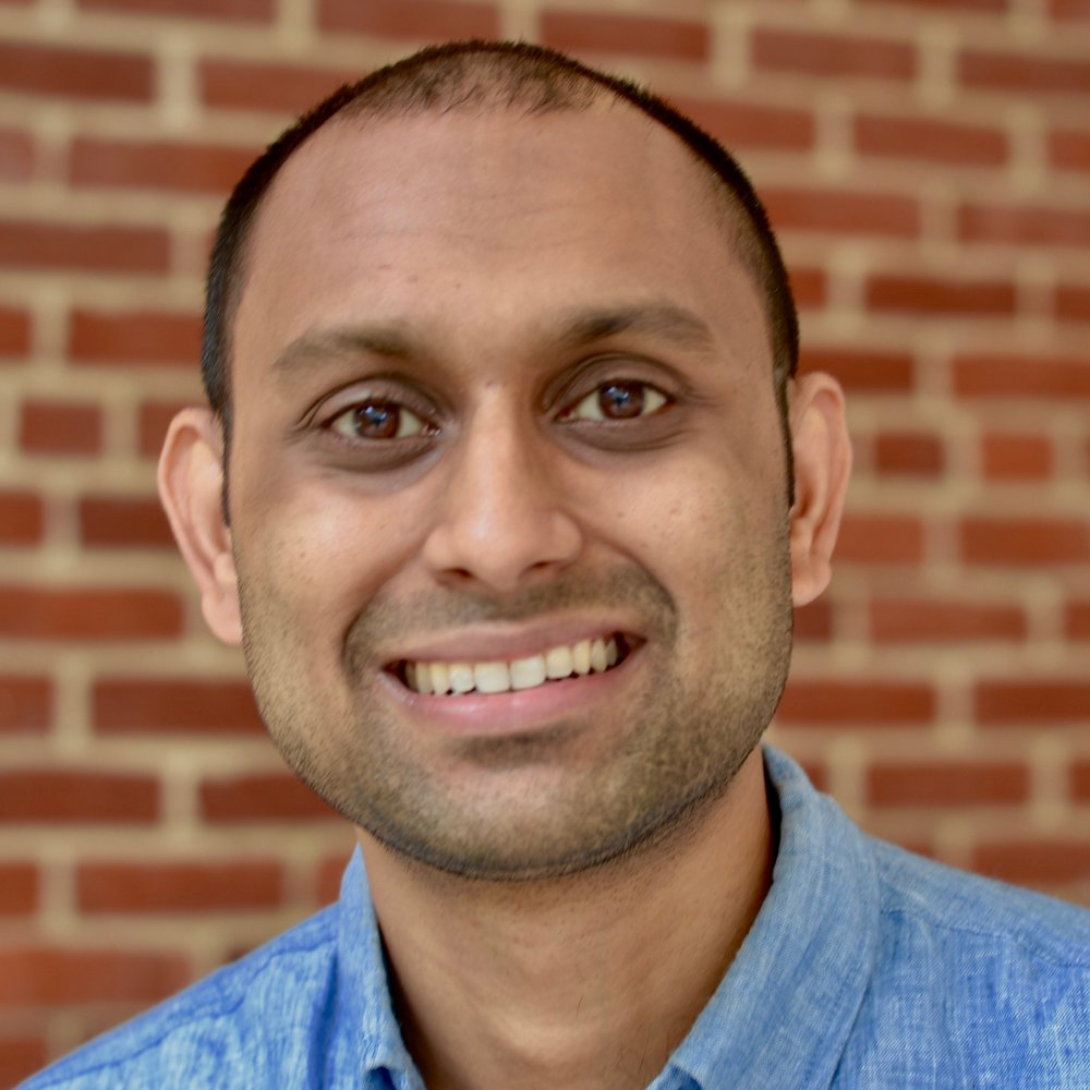Raja is co-founder of Asimov. He received his PhD from MIT's Biological Engineering PhD program, where he invented computational biophysical tools to rationally engineer therapeutics and proteins. Concurrent with his PhD, Raja co-founded a biotechnology startup, which has products entering the clinic in 2018.