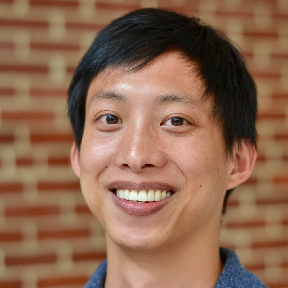 Jeremy is working to improve and apply mammalian synthetic biology workflows towards therapeutic applications. He received his PhD in Biological Engineering at MIT, working on generating a quantitative understanding of miRNA repression and also on making synthetic genetic circuits more predictable.