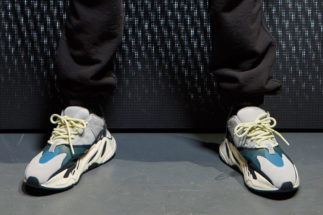 101753bb5 Why the Yeezy 700 Wave Runner was a must cop! — Chi Cooked Proxies