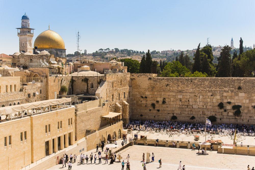 Israel 07_18-101.jpg