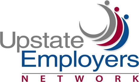 Upstate Employers Network