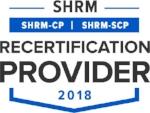 2018 shrm provider seal.JPG