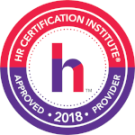 2018 - approved provider seal - hrci.png