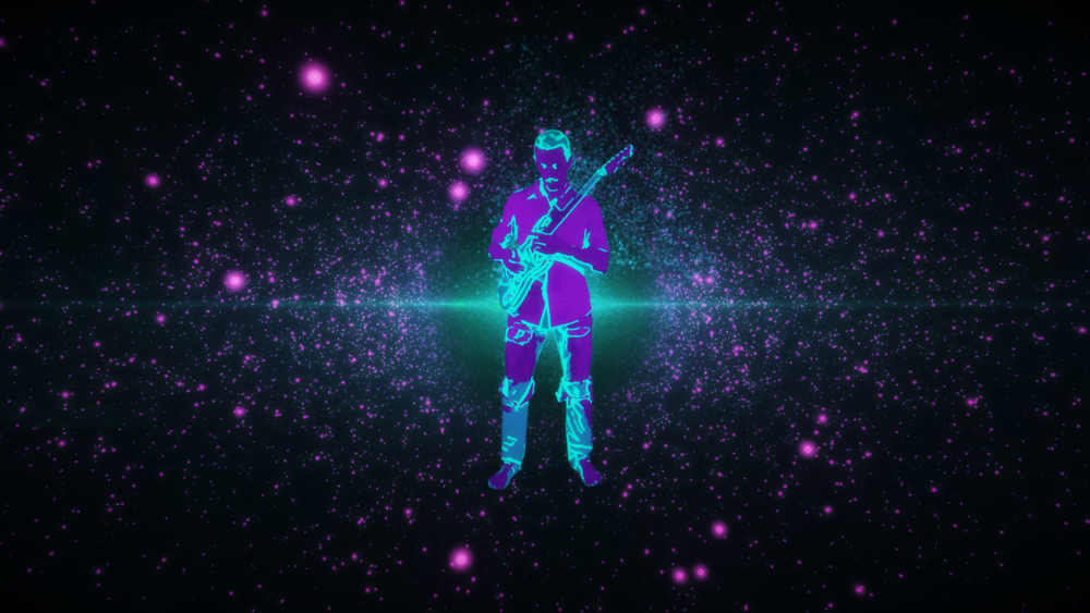 Planetarizacion_SS_11.png