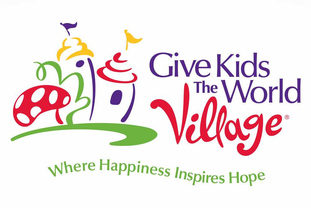 GKTW.png