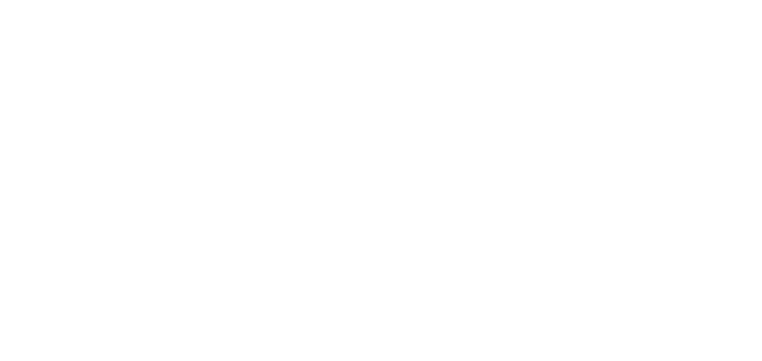 Outcast Collective