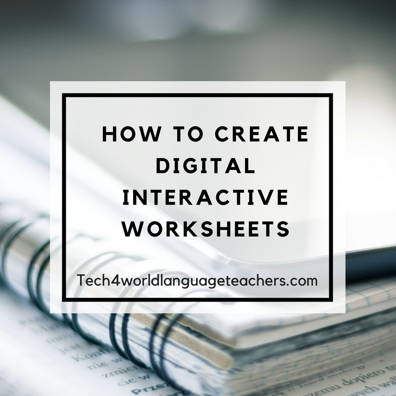 How to create digital interactive worksheets graphic.png