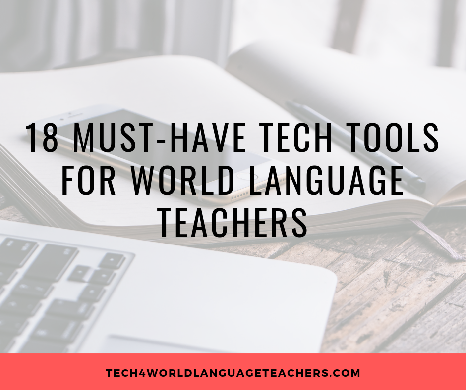 18 Must-HAVE Tech Tools Graphic Red.png