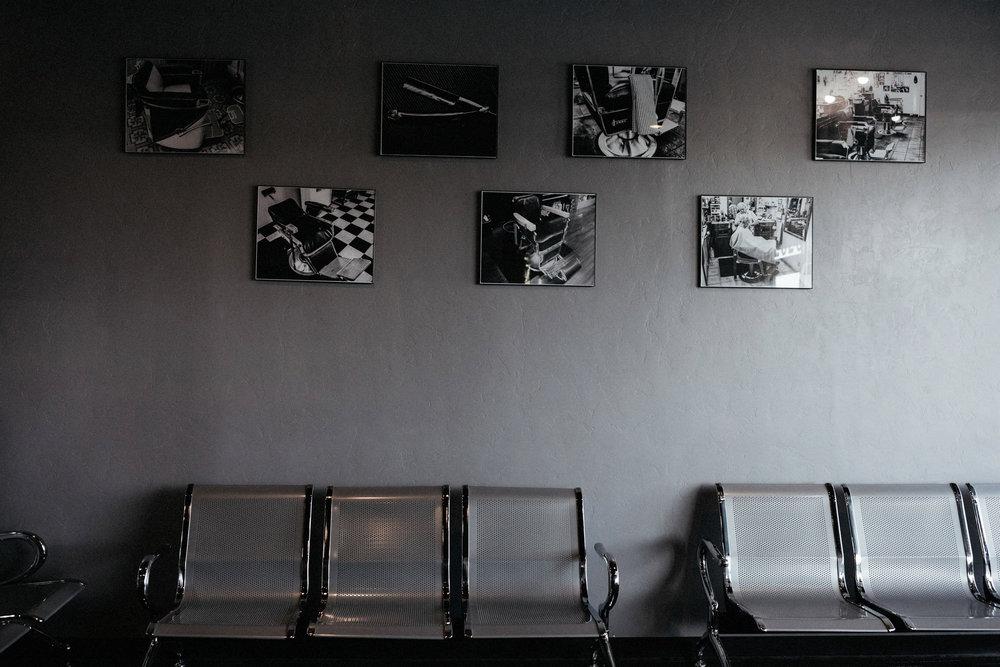 4I3A5691-KFotography2.jpg