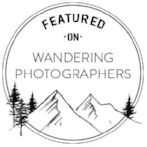 wandering photograhers.jpg