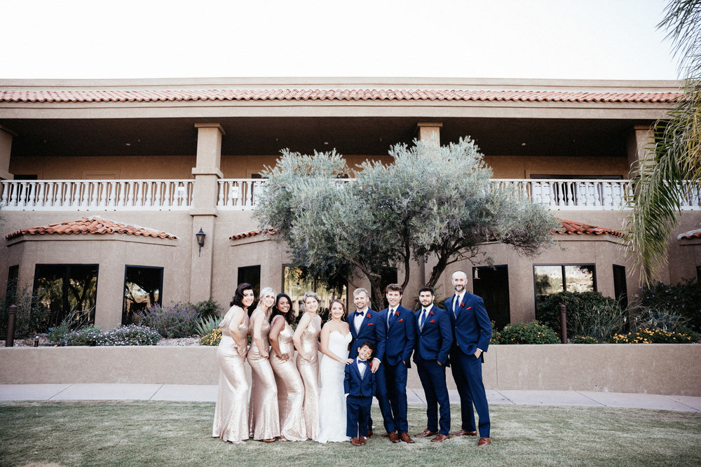 Tucson Wedding Photographer (47 of 117).jpg
