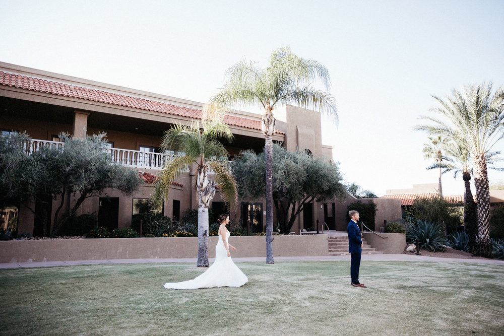 Tucson Wedding Photographer (39 of 117).jpg