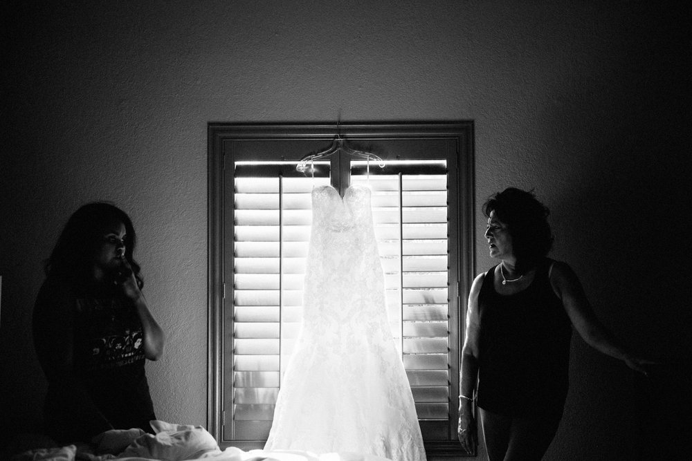 Tucson Wedding Photographer (7 of 117).jpg