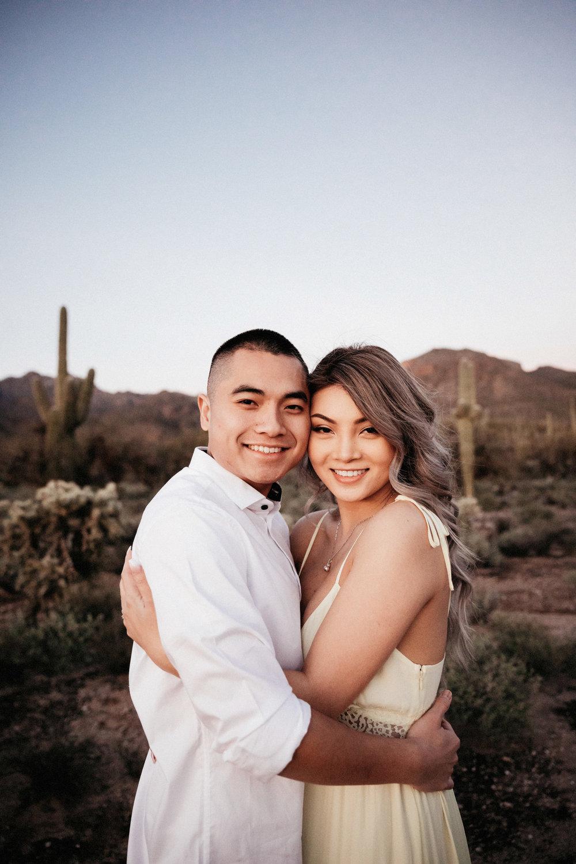 Tucson Wedding Photographer (46 of 50).jpg