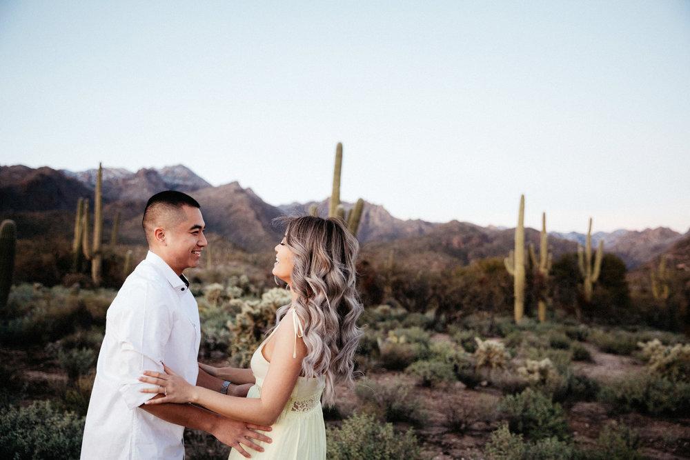 Tucson Wedding Photographer (45 of 50).jpg
