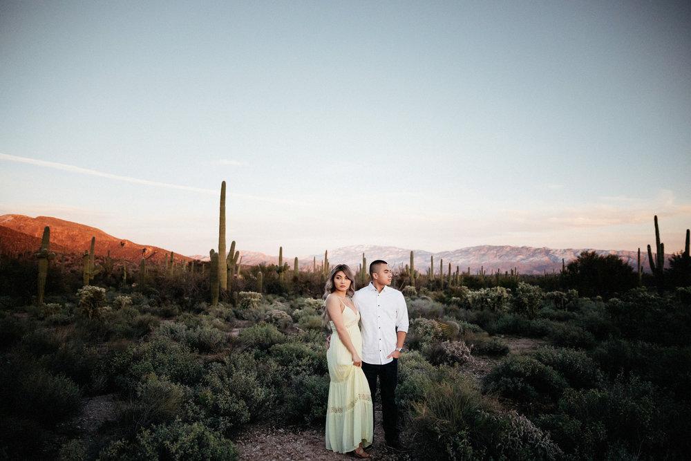 Tucson Wedding Photographer (36 of 50).jpg