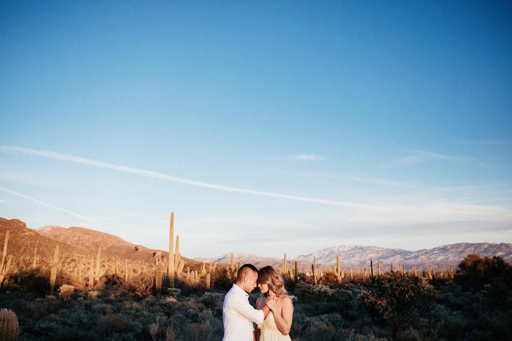 Tucson Wedding Photographer (27 of 50).jpg