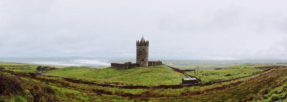Ireland2.jpeg