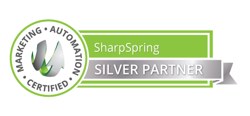 SharpSpringCertifiedSquared_Silver.png