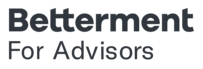 Betterment for Advisors 5.jpg