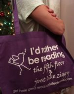 id-rather-be-reading-tote