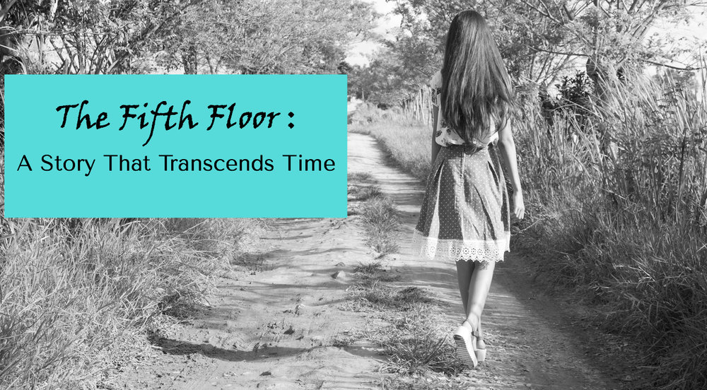 The_Fifth_Floor_Transcend_Time