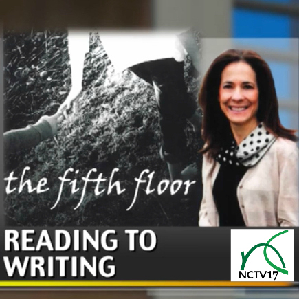 2015 News Feature on NCTV17
