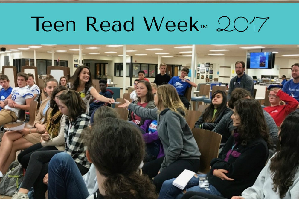 teen-read-week-2017.jpg
