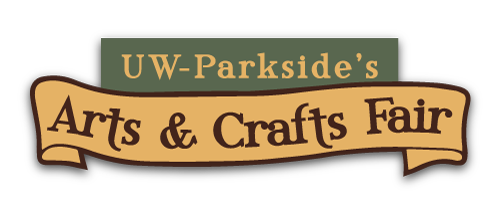 Wisconsin-Parkside-Arts-Crafts-Fair