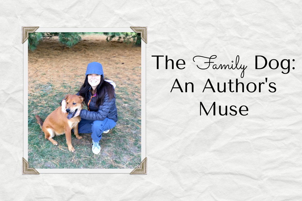 family-dog-authors-muse.jpg