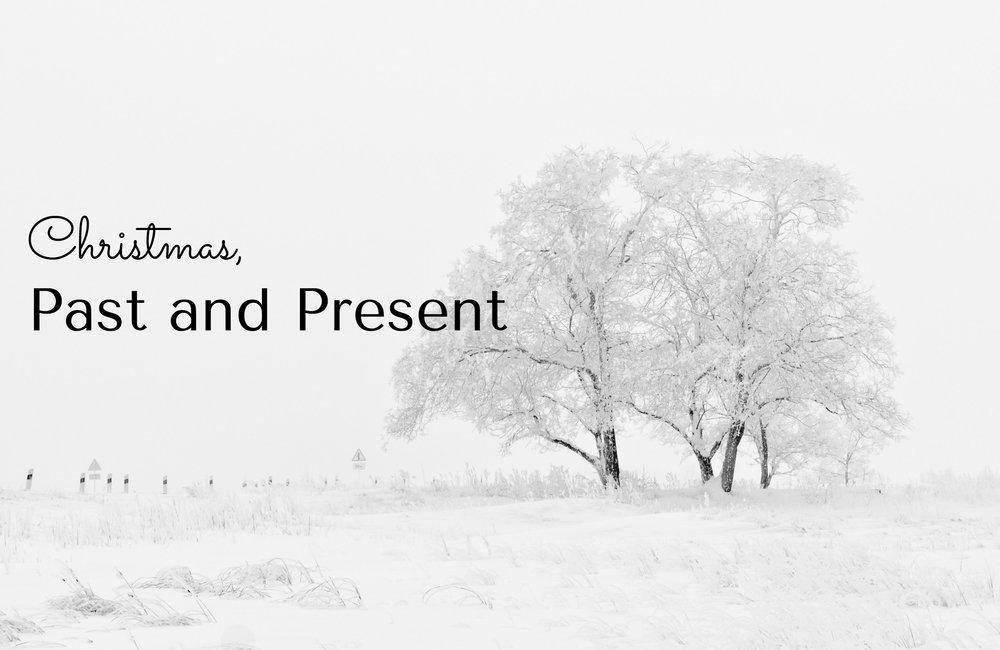 christmas-past-present.jpg