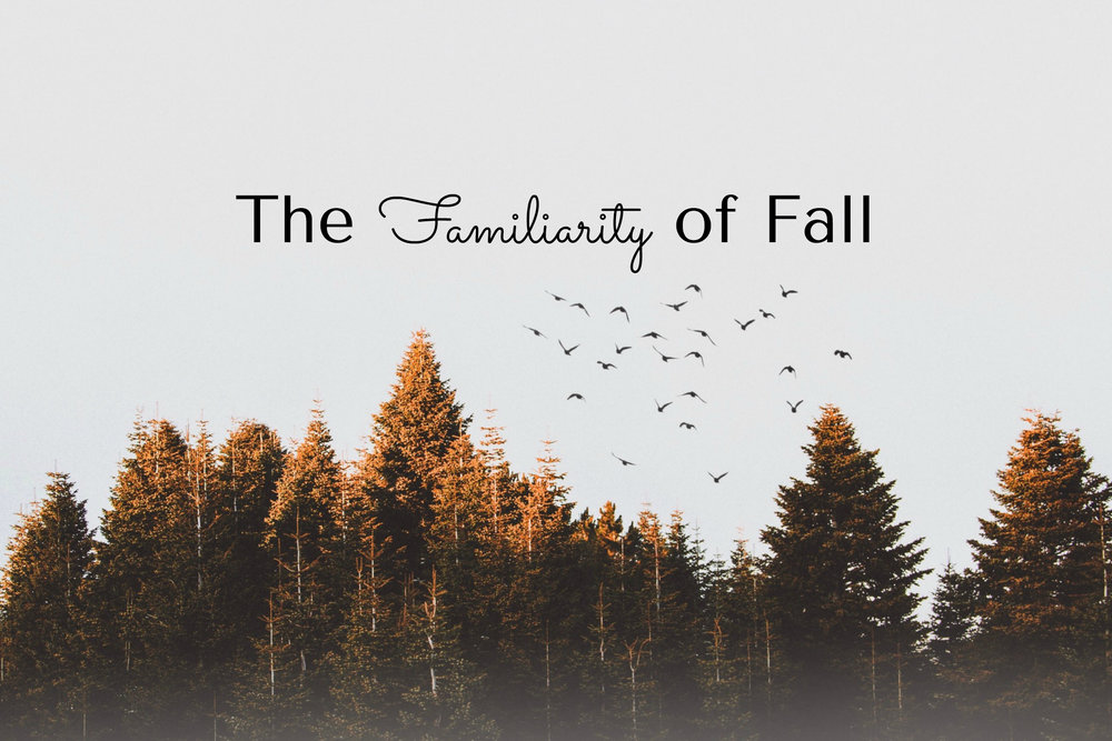 the-familiarity-of-fall.jpg