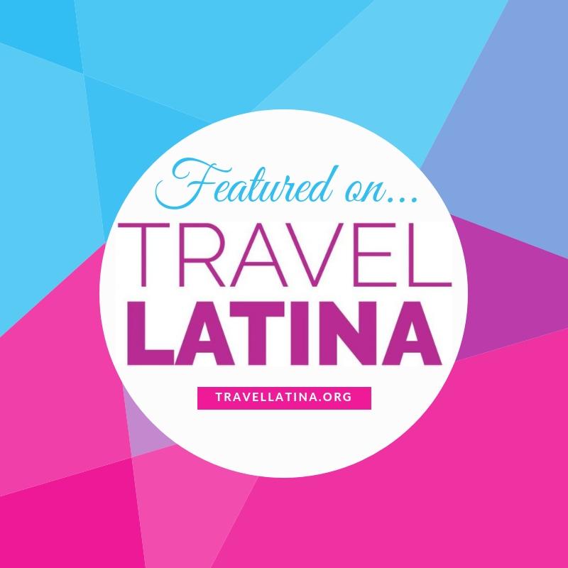 Featured on travel latina blog.jpg