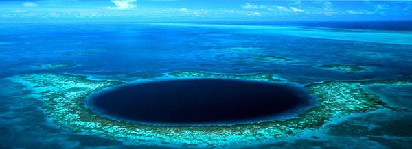 belize-blue-hole-barrier-reef.jpg