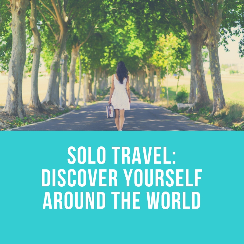 solo travelaround the world.jpg