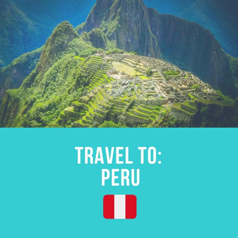 travel-to-peru.jpg