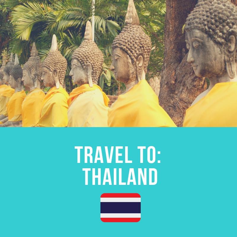 travel-to-thailand.jpg