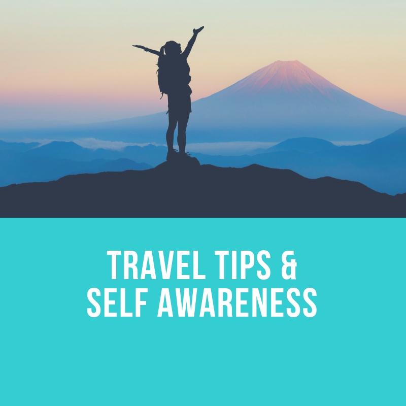 travel-tips-self-awareness.jpg