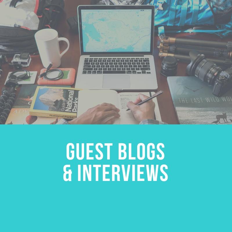 guest-blogs-interviews.jpg