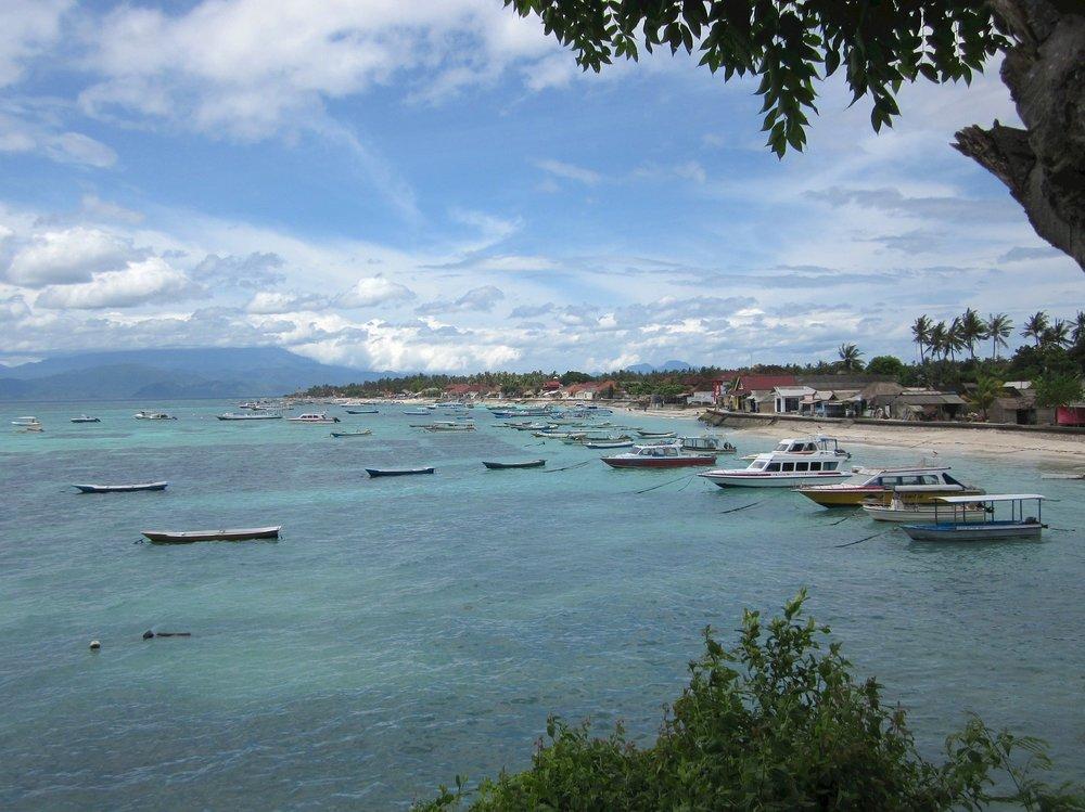 lombok-96407_1920.jpg