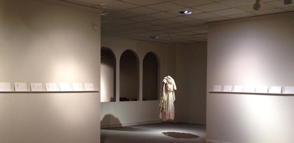 Westmoreland Museum of American Art, 2015