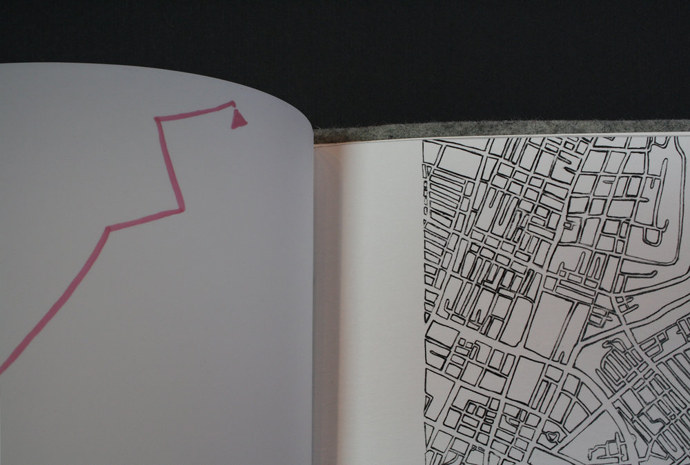 artBook-JB-openDetail.jpg