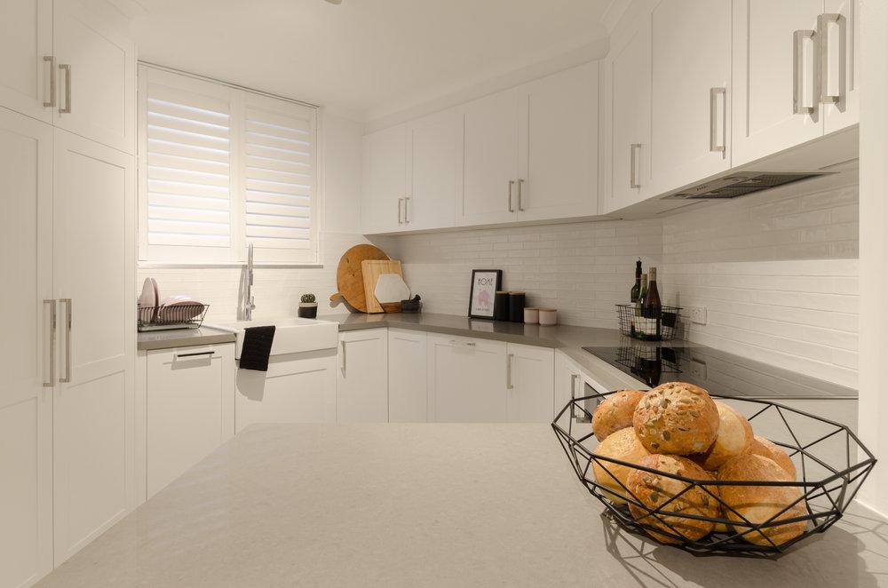 Neutral Bay Kitchen (17 of 18).jpg