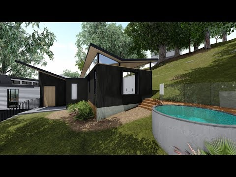 News U2014 Dieppe Design   North Shore Architect U0026 Interior Designer