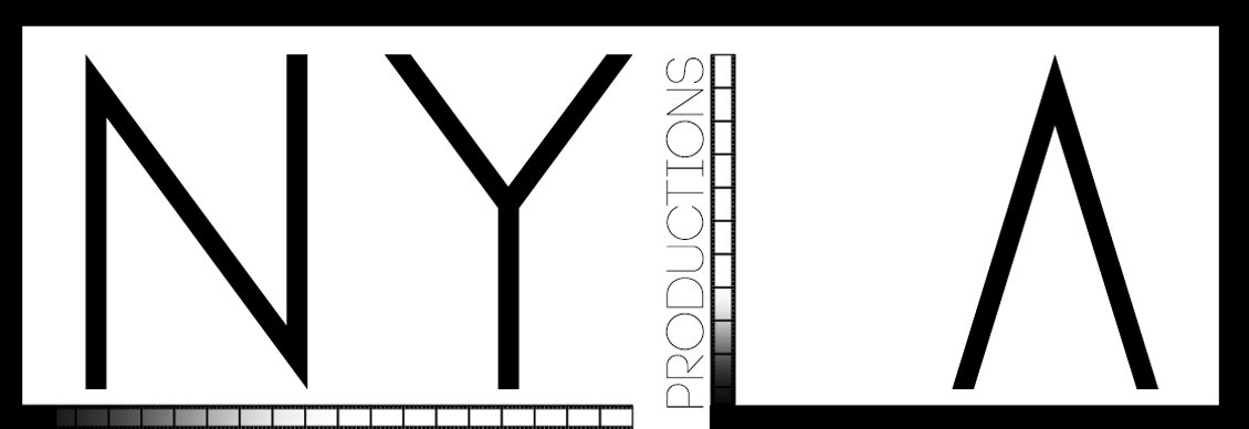 NYLAproductions.com