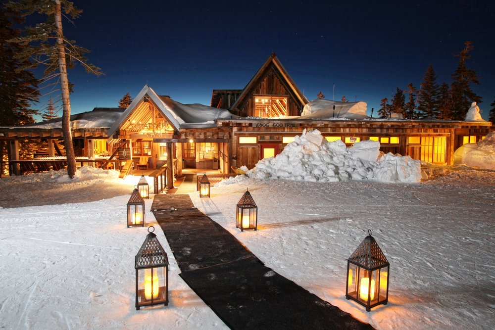 54- Join Tahoe Mountain Club for More amenities.jpg