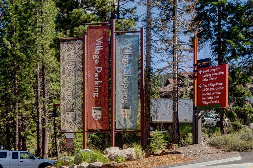 NPOA Rec Center (2).jpg