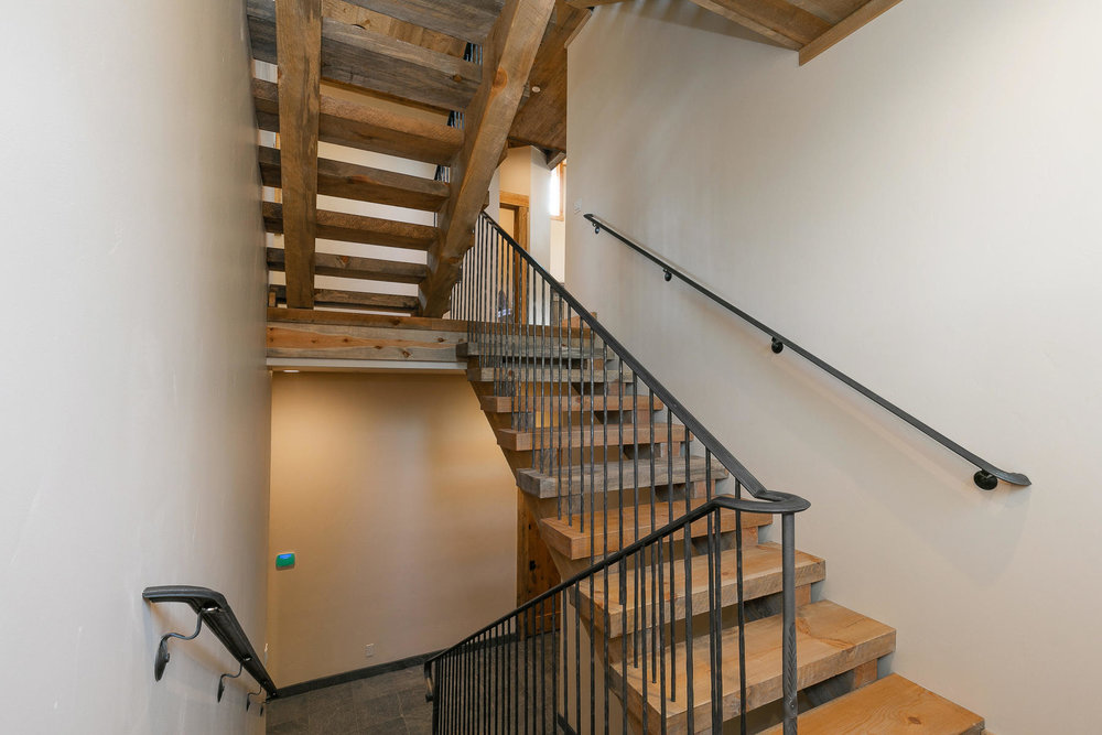 2110 Eagle Feather Court Big-045-28-Stairs-MLS_Size.jpg