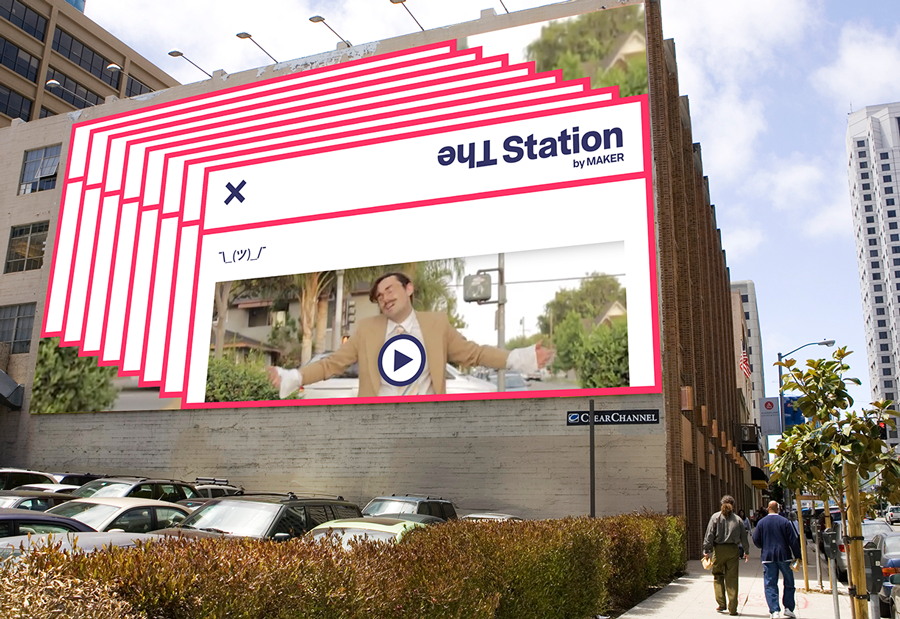 theStation Billboard.png